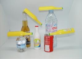 bottle-opener-3
