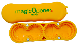 magic Opener MINI