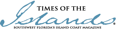 Time of the Islands Logo